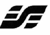 http://metroesk.ru/media/partners/logo-eles.jpg.190x116_q85.jpg